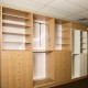 office defits, fitout services, office stripouts, refurbishments, fixed, brisbane