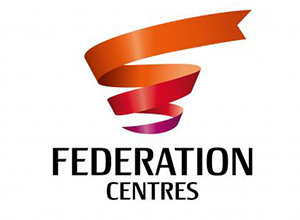 Fixed, Our Clients, office defits, fitout services, office stripouts, refurbishments