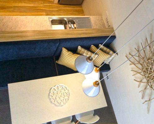 Fixed, Refurbishments, office defits, fitout services, office stripouts, refurbishments