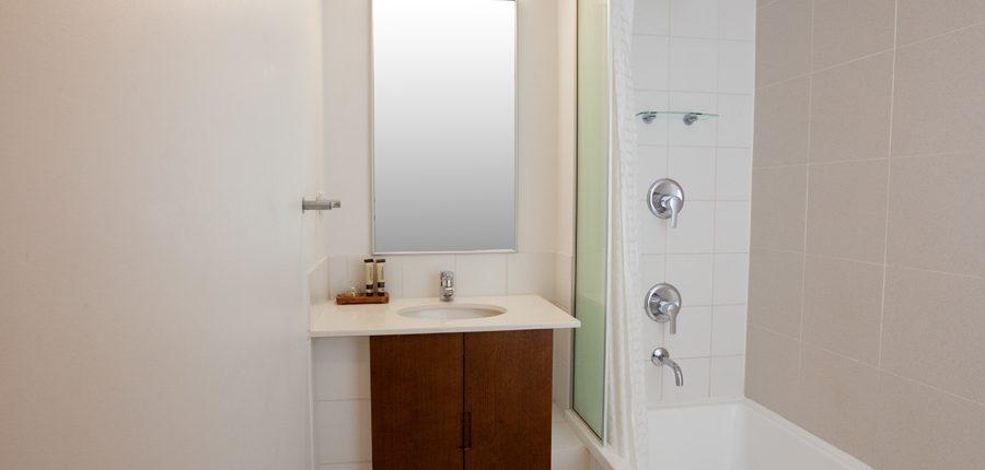 Fixed, Sebel Suites Brisbane CBD, office defits, fitout services, office stripouts, refurbishments